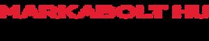 AEG HC452021EB beépíthető főzőlap