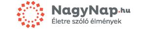 Gokart Super Fun csomag Budapesten