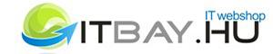 Ewent Bluetooth billentyűzet magyar kiosztású