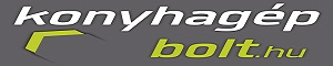 Electrolux EHF3920BOK Beépíthető kerámia főzőlap Domino