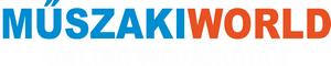 Gree U-Crown 5,3 kw (GWH18UC-K3DNA4F ) Inverteres Wi-Fi-s Hűtő-fűtő design extra funkciós split