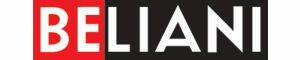 beliani.hu logó