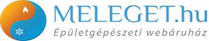 Electrolux EHF3920BOK Moduláris rendszerű kerámia főzőlap