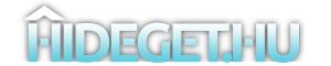 Zanussi ZRA21600WA egyajtós hűtőszekrény fagyasztórekesz nélkül
