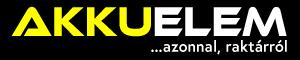 akku-elem.hu logó