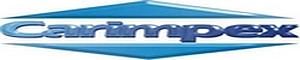 Kleber 225/45R17 H Krisalp HP3 XL Téli abroncs