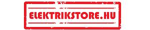 HOME FKKI 03 Beépíthető látványkandalló-betét ( HOME FKKI 03 )