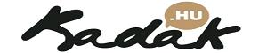 kadak.hu logó
