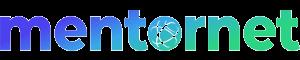www.mentornet.hu logó