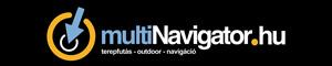 inov-8 Race Elite 105 (férfi) széldzseki (kék-lime)