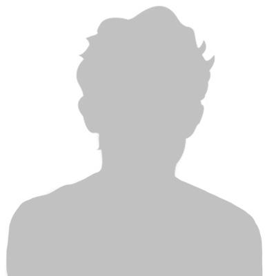 anonim user